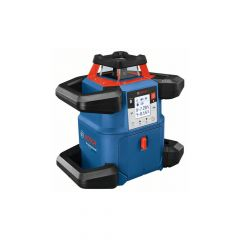 Laser rotatif BOSCH GRL 600 CHV
