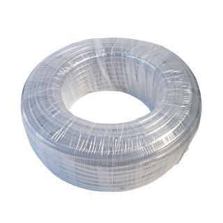 Mischer Verlängerung 50m - Rolle / Ø16 für TILCA TIM V+825, TIM U-H 825 & Diamant 1400