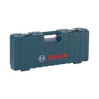 BOSCH Koffer für Winkelschleifer 230mm