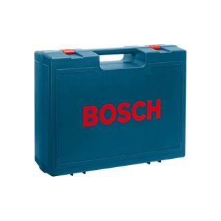 BOSCH Kunststoffkoffer für BOSCH GWS 12, 14, 15