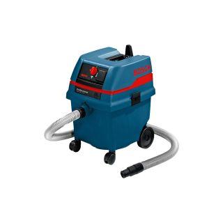 BOSCH Nass- und Trockensauger GAS 25 L SFC