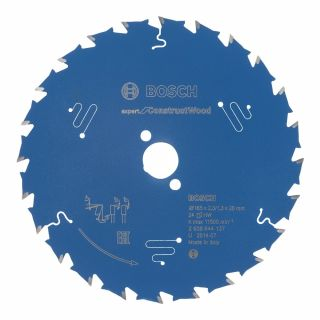 KSB A EX CW H 165x2.0/1.3x20x-24