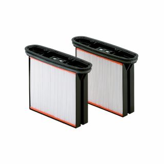 METABO Ersatz-Filter für ASR 25/35/50, Klasse M