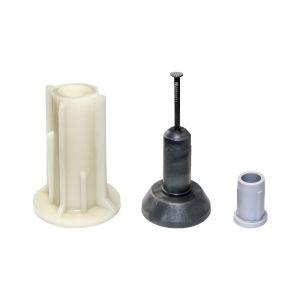 EFCO Betonhülse DBH IG 15x70, für DYWIDAG Ø 15 mm