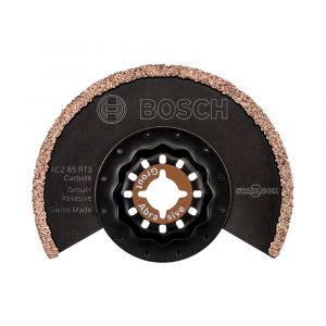 BOSCH ACZ 85 RT3 (1)