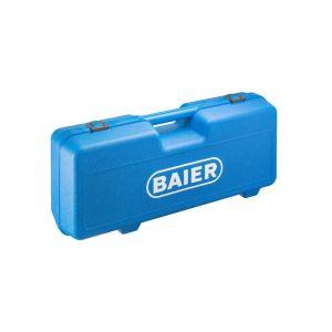 Valigia BAIER per BDB 825/829